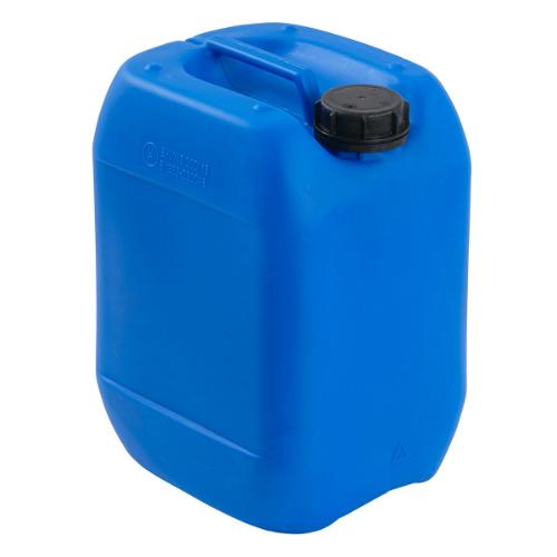 Envace Plastico Poma Recipiente Gasolina Envasador 5 ...