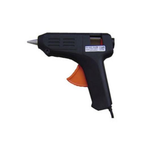 pistola de silicona manualidades pegamento la cobacha