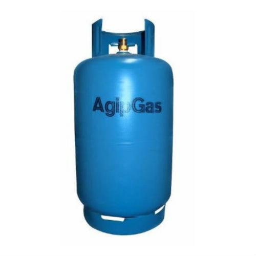 protector para cilindro de gas la cobacha ForValor Cilindro De Gas
