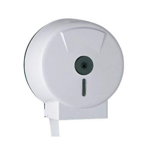 Dispensador de papel higi nico institucional la cobacha - Dispensador de papel ...