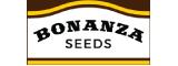 Bonanza seeds