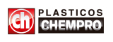 Plásticos Chempro